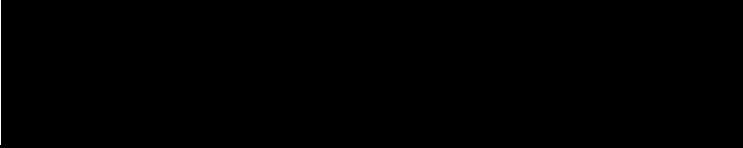 msg01